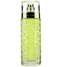 Lancome O De Lancome eau de Toilette pentru femei 75 ml Tester - Parfum femeie