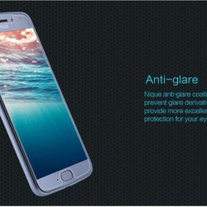 Folie Sticla securizata / Tempered Glass pentru Motorola Moto X4 / 9H