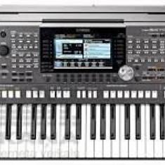 Yamaha psr s970 - Orga