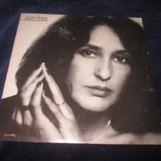 Joan Baez - Honest Lullaby _ vinyl,LP _ Portrait (Olanda), VINIL