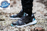 Adidasi originali 100% Reebok FURYLITE NP din Germania nr 42, Nike