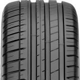 Anvelopa vara Michelin Pilot Sport 3 Grnx 225/40R19 93Y, 40, R19