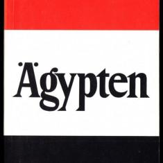 Agypten Reisefuhrer
