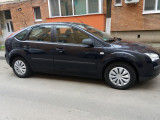 Ford focus 1.4 benzina .euro 4 din2006, Hatchback