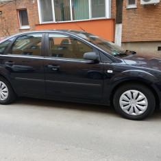 Ford focus 1.4 benzina .euro 4 din2006, 180743 km, 1368 cmc