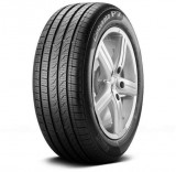 Anvelopa vara Pirelli Cinturato P7 205/50 R17 93W