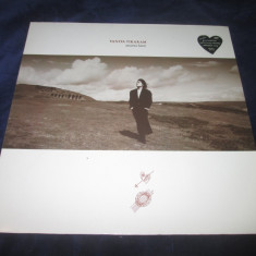 Tanita Tikaram - Ancient Heart _ vinyl, LP _ WEA (UK) - Muzica Pop Wea, VINIL