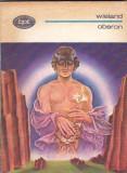 WIELAND - OBERON ( POEM EPIC )  ( BPT 976 )