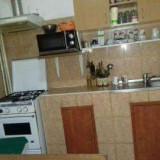 Apartament cu trei camere, decomandat, confort unu, et. 3, Micro 3, Etajul 3