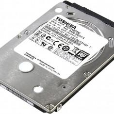 Hard disk HDD laptop 320 GB nou Toshiba MQ01ABF032