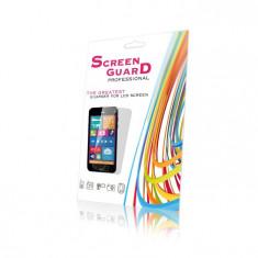 Folie protectie ecran iPhone 4 4S Fata Spate