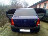 Dacia logan 1.4 benzina pretul este negociabil, Hatchback