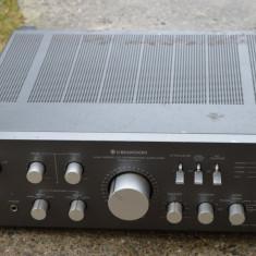 Amplificator Kenwood KA 7011 - Amplificator audio