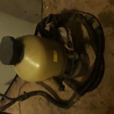 Pompa servo opel - Pompa servodirectie Trw