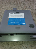 unitate floppy disk pentru  laptop IPC