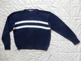Bluza Polo by Ralph Lauren; marime XL, vezi dimensiuni; impecabila, ca noua, XXL