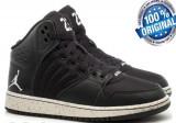 JORDAN !  ORIGINALI 100%  Jordan FLIGHT  4 PREM originali 100 %  36.5, Nike