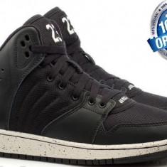 JORDAN ! ORIGINALI 100% Jordan FLIGHT 4 PREM originali 100 % 36.5 - Gheata dama Nike, Culoare: Din imagine