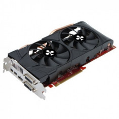 Placa video ATI RADEON HD 6950, 2 Gb, 256 biti, garantie 6 luni - Placa video PC Club 3D, PCI Express