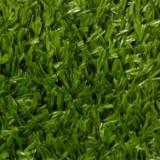Gazon sintetic, multisport, 22mm, Pentru Fotbal