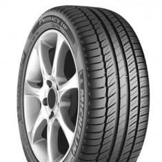 Anvelopa vara Michelin Primacy Hp Grnx 225/55R16 99Y - Anvelope vara