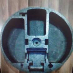 Suport kit roată de rezerva Ford focus