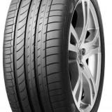 Anvelopa vara Dunlop Sp Quattromaxx 255/55 R19 111W