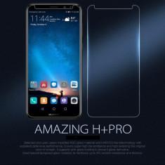 Folie Sticla / Tempered Glass pt Huawei Mate 10 / Mate 10 Lite / Mate 10 Pro
