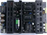 """Sursa TV 32"""" MLT666 Rev 2.8 MLT666BX-T1"""