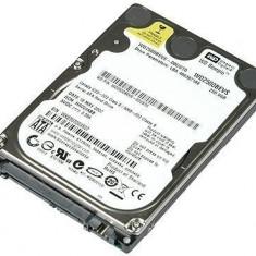 Hdd hard disk WD Western Digital laptop 2.5
