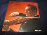 Arthur Grumiaux -Haydn.Violin Concerto/Mozart.Violin Concerto_LP_Philips(Olanda), VINIL, Philips