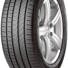 Anvelopa All Season Pirelli Scorpion Verde 225/65R17 102H - Anvelope All Season