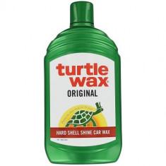Ceara auto lichida Turtle Wax 500 ml
