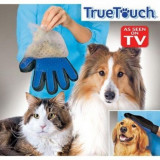 Manusa periaj animale True Touch