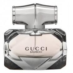 Gucci Bamboo eau de Parfum pentru femei 30 ml - Parfum femeie Gucci, Apa de parfum