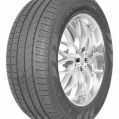 Anvelopa vara Pirelli Scorpion Verde XL 215/55 R18 99V