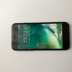 IPhone 7 128gb jet black neverlocked - Telefon iPhone Apple, Negru Jet