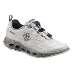 Pantofi Columbia Megavent PFG - Adidasi barbati Columbia, Marime: 45, 46, Culoare: Gri