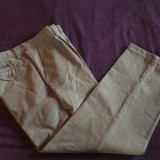 Pantaloni barbati ROY ROGER'S, mas. 54 2+1 gratis
