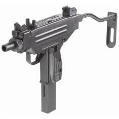Replica airsoft Warrior M711 spring arma airsoft pusca pistol aer comprimat sniper shotgun