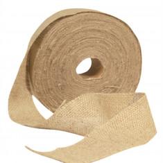 Banda Camuflaj Iuta Mil-Tec TAN