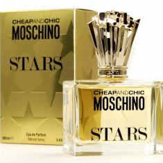 MOSCHINO STARS - Parfum femeie Moschino, Apa de parfum, 30 ml