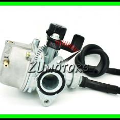 Carburator Atv 50 70 90 107 110 125 - Carburator complet Moto