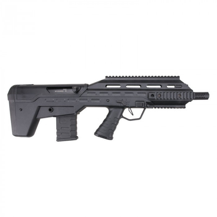 Replica UAR501B APS arma airsoft pusca pistol aer comprimat sniper shotgun