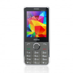 Telefon mobil barphone E-Boda 2, 8