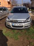 Vand Opel Astra H, Motorina/Diesel, Break
