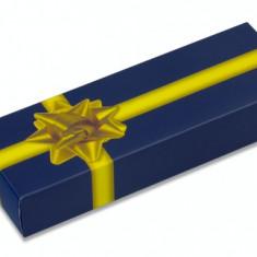 Cutie de cadou 34675