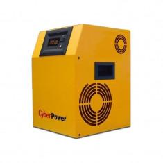 UPS Cyber Power EPS CPS1500PIE DE 2xSchuko + Terminal Block