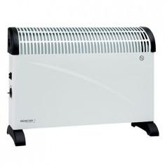 CONVECTOR ELECTRIC 2000W SFC2003 SENCOR Util ProCasa