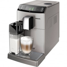 Espressor cafea Philips HD8834/19